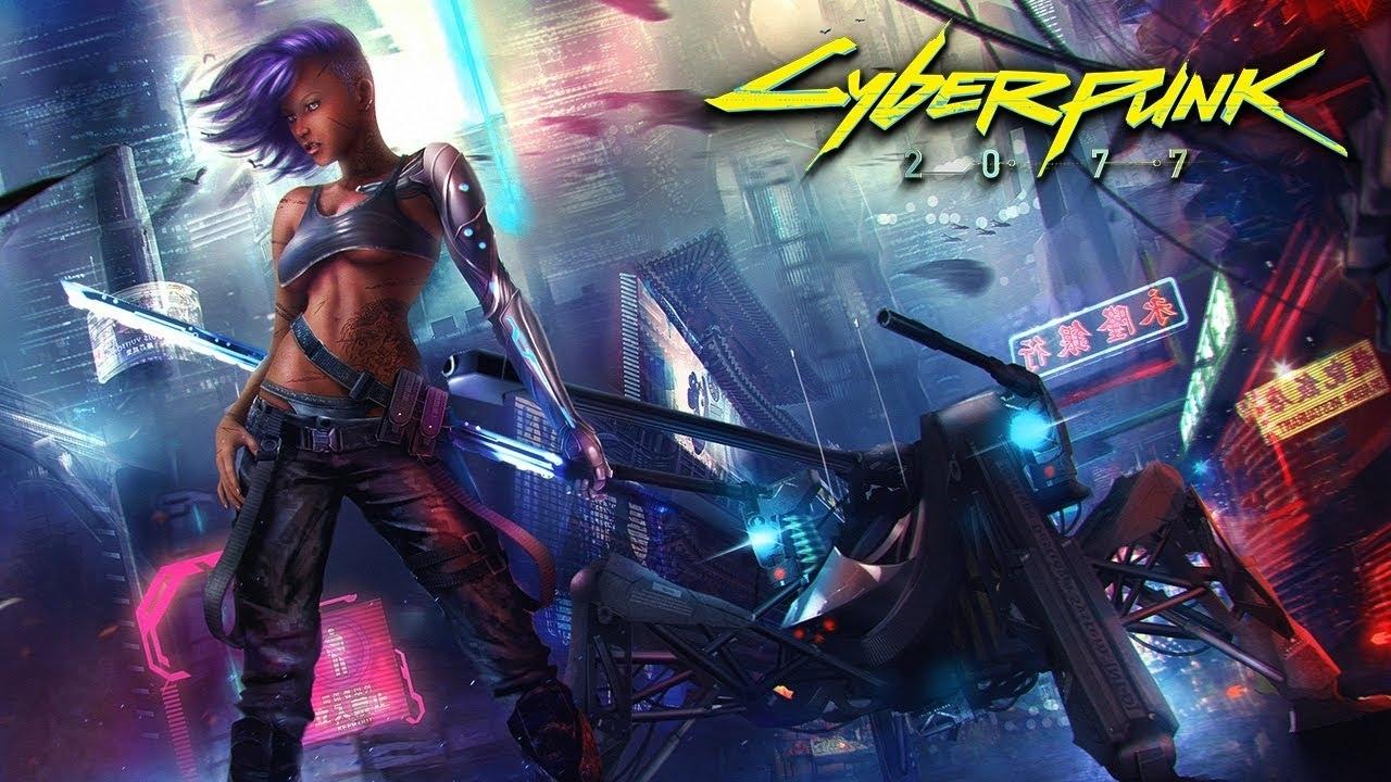 Cyberpunk 2077 Oyunu Hakkında BilmenizGerekenler