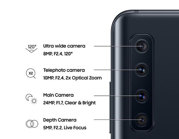 Galaxy-A9_2.jpeg