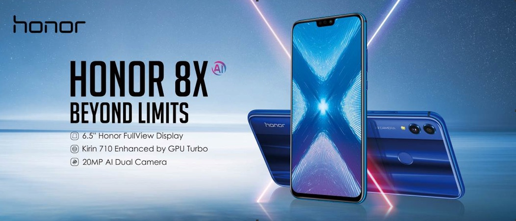 huawei-honor-8x-announcement