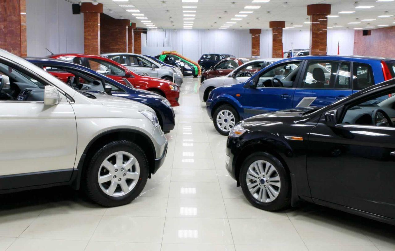 Otomobilport.com_.tr_.oto_.satis_.showroom.1