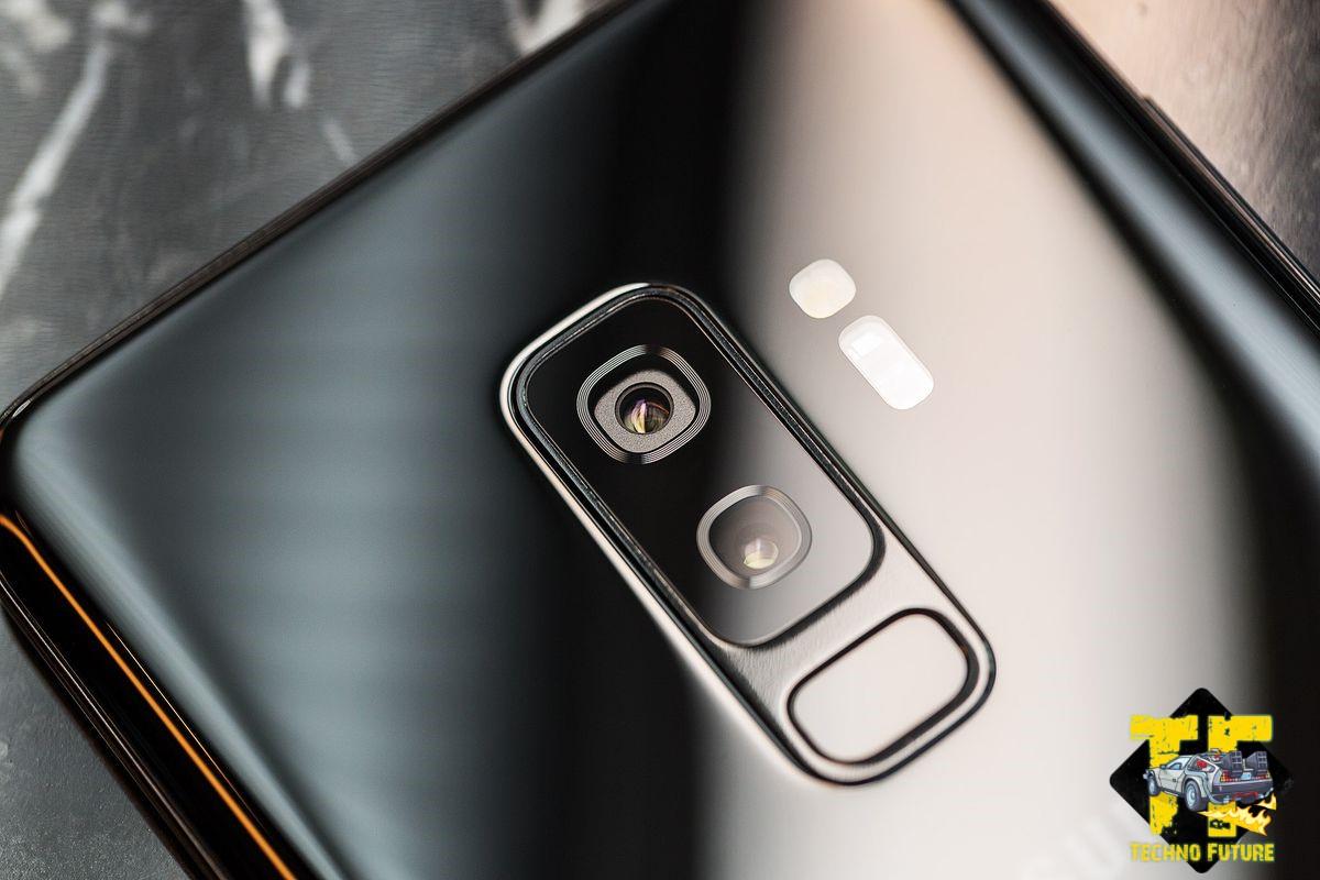 samsung Lens1