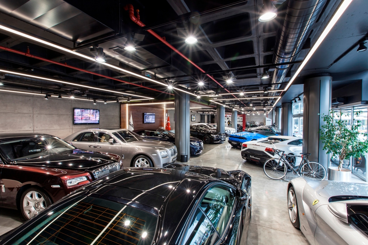 SS-Motors-Showroom-2