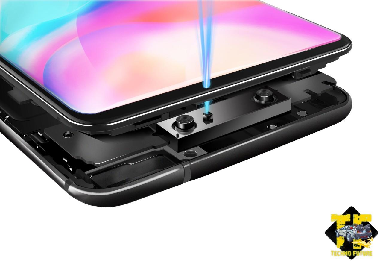 Vivo'nun Yeni Çıkacak Olan İki Orta Segment Telefonu İçin İlkDetaylar