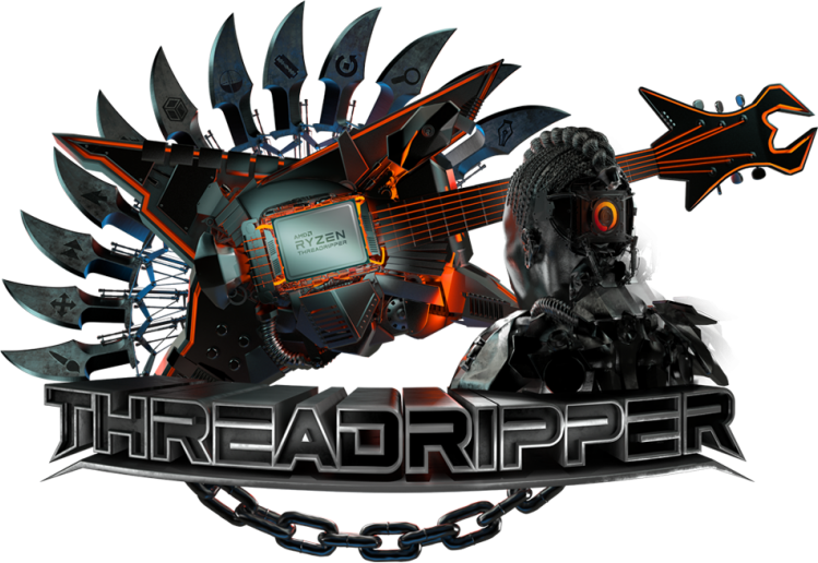 wraith_ripper_02.png