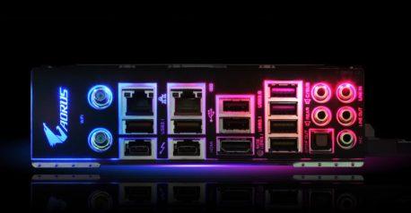Z390-AORUS-Xtreme-Motherboard_6-1030x536