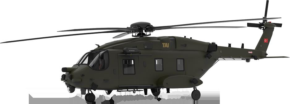 10-ton-sinifi-genel-maksat-helikopteri-projesi--1.png