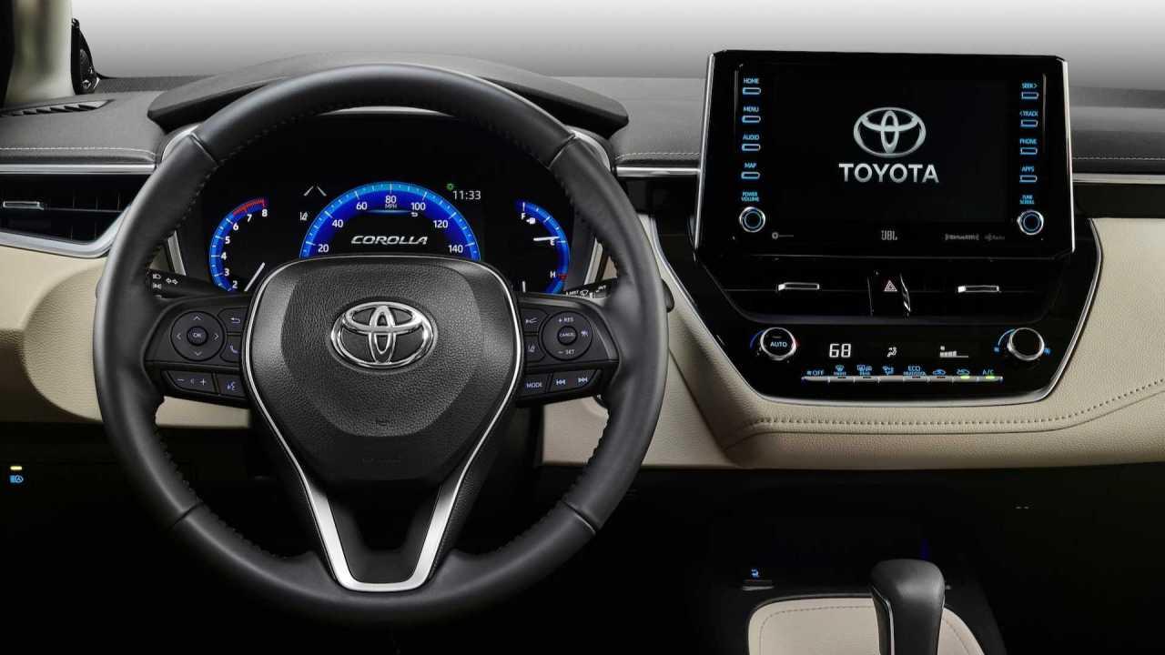 2020 Toyota Corolla Sedan-H