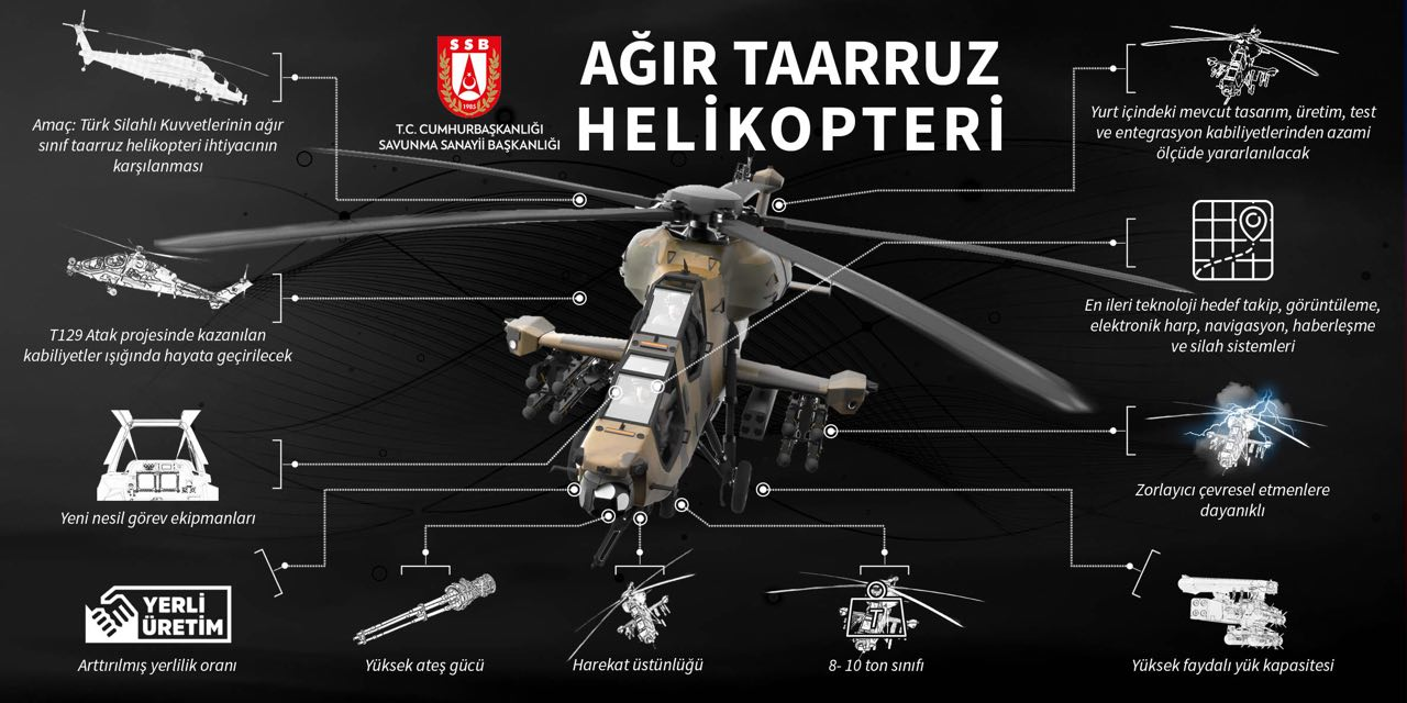 ATAK-2.jpg