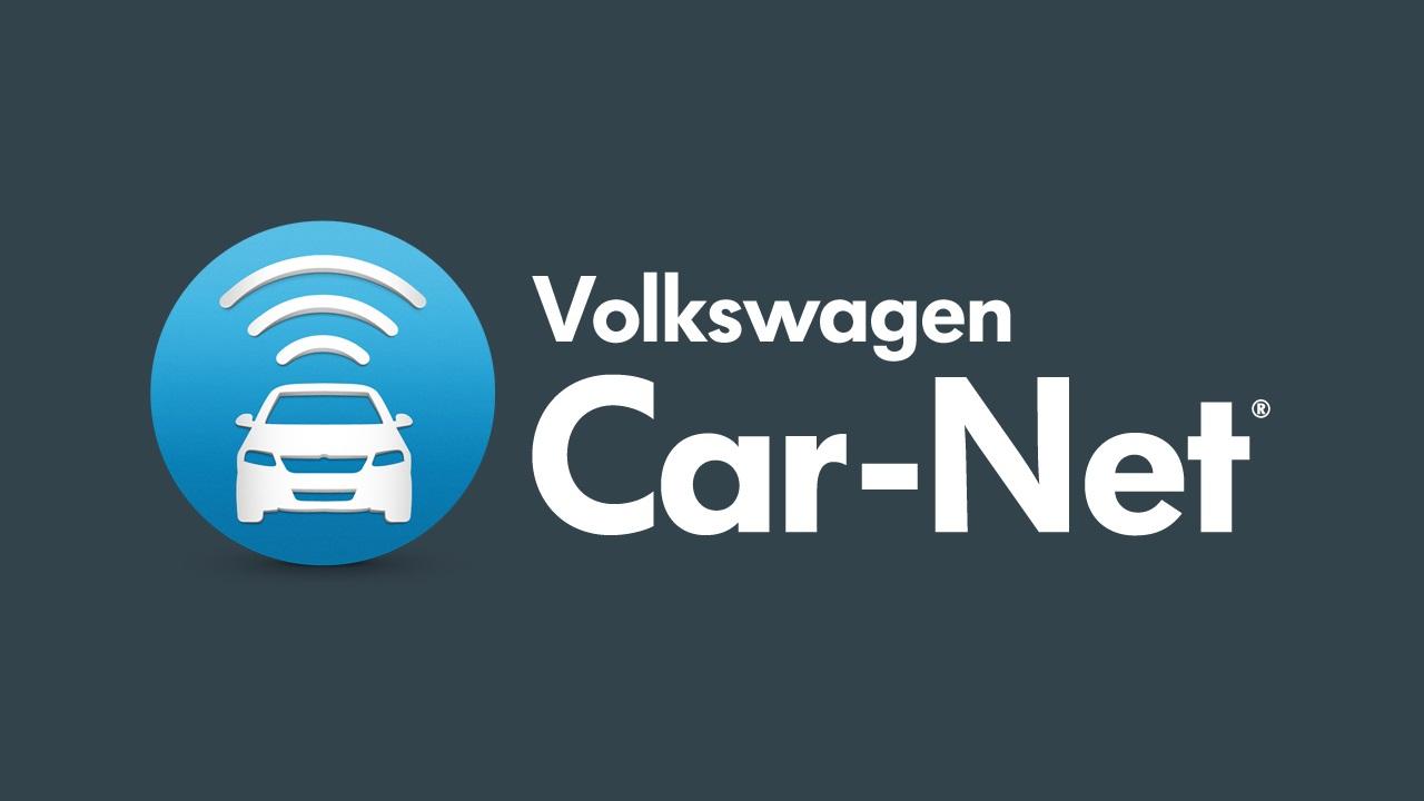 Car.net-1