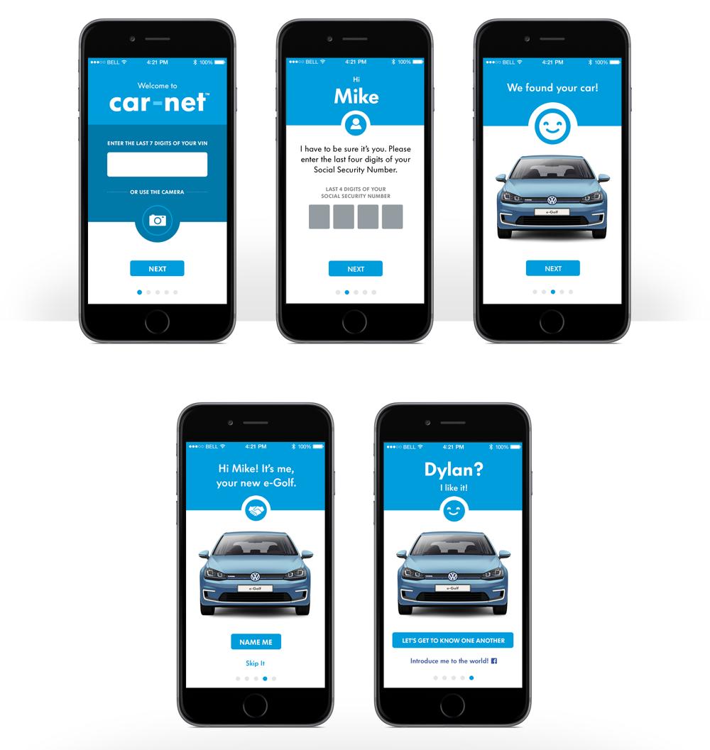 Car.net