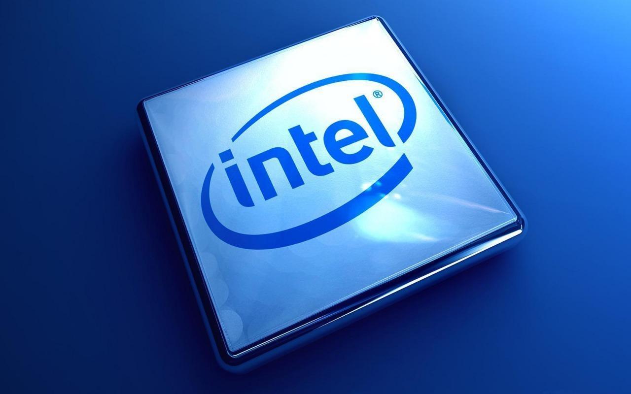 Intel-2018