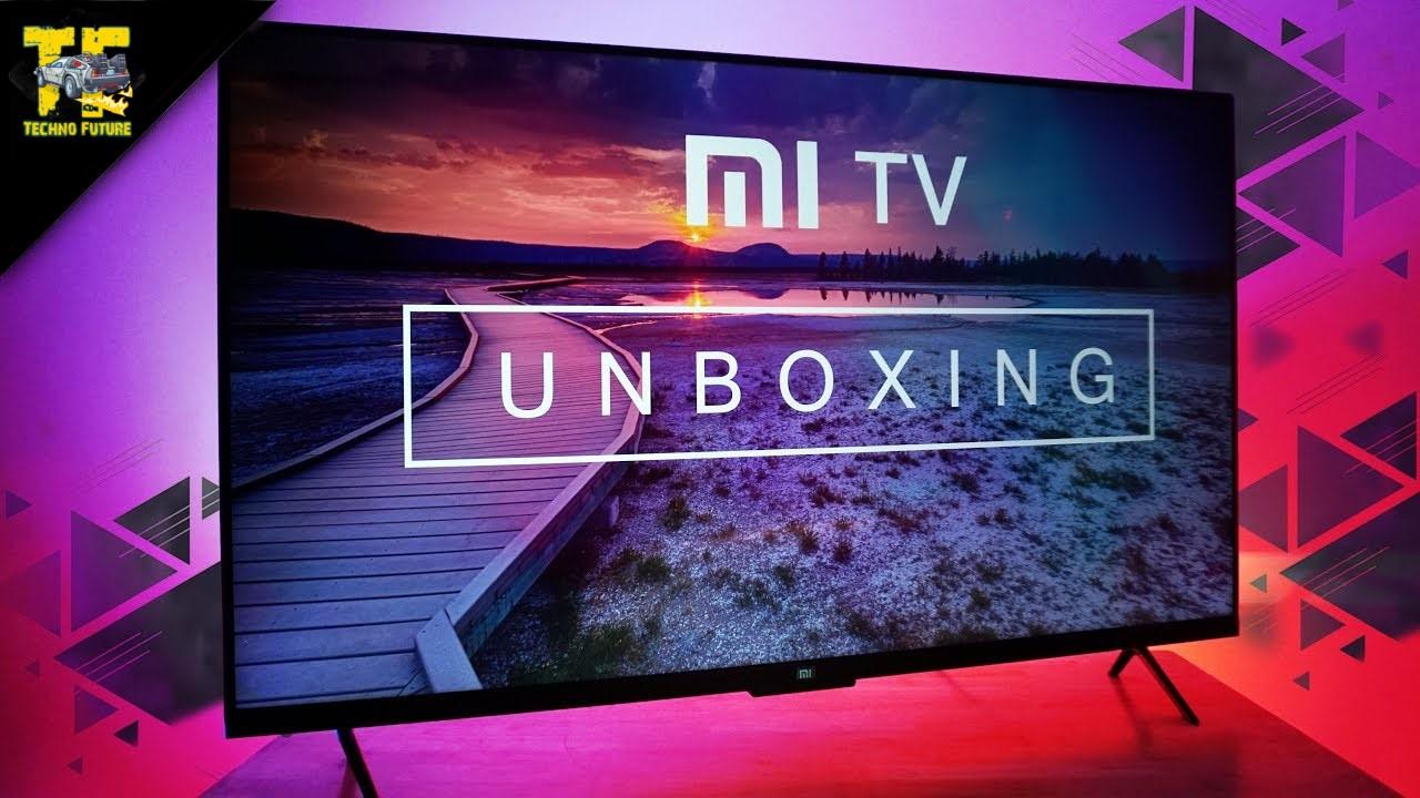 Mi TV-2