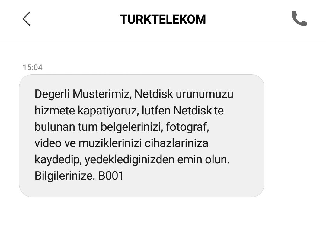 NetDisk-2