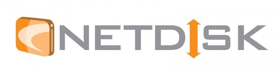 Türk Telekom NetDisk Uygulamasını SonaErdiriyor