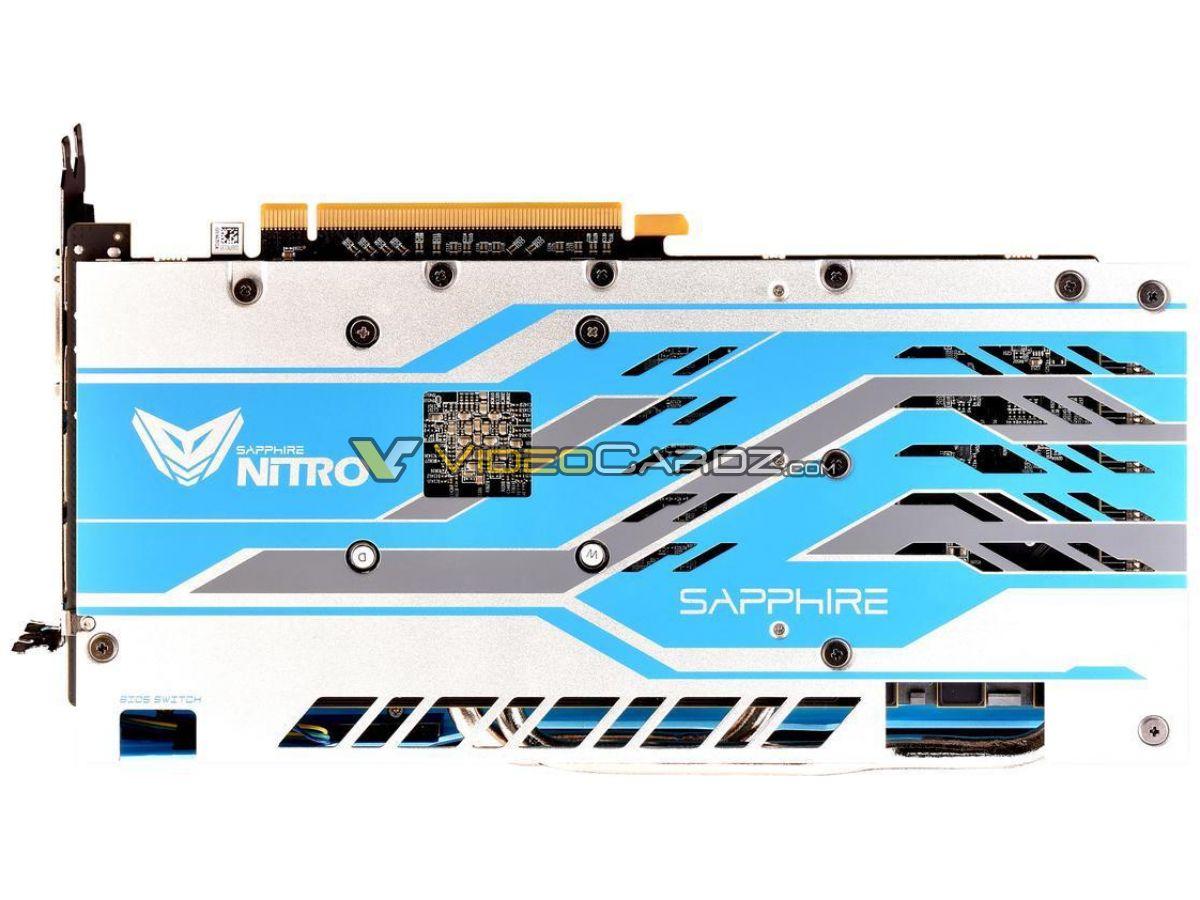 Sapphire-RX-590-NITRO-Plus-SE-2.jpg