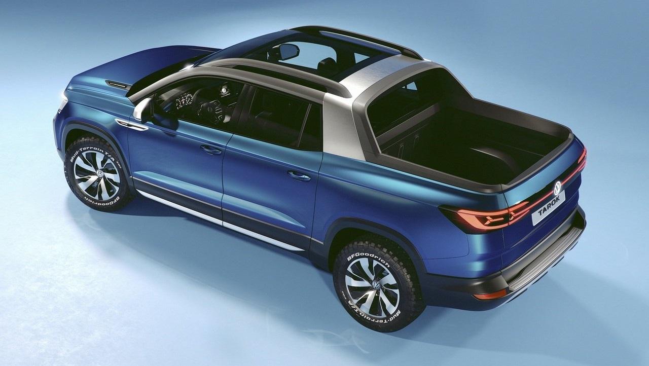 Volkswagen Tarok-14