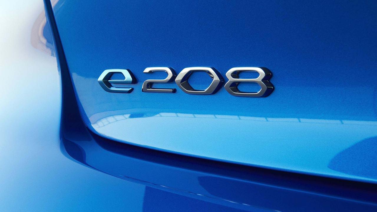 P208E-4